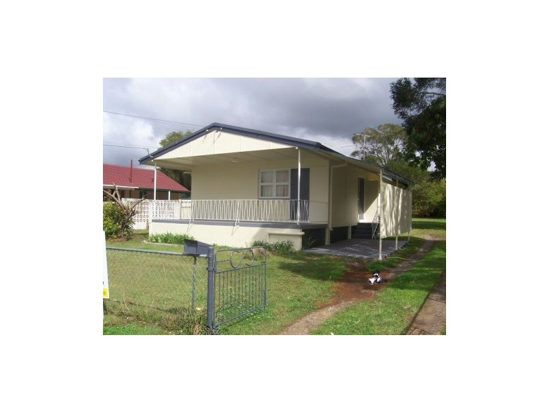 31 MITCHELL, Acacia Ridge QLD 4110