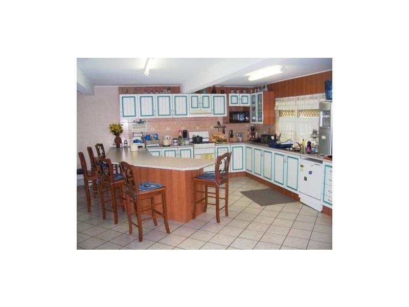 17 ROCKLEA, Archerfield QLD 4108