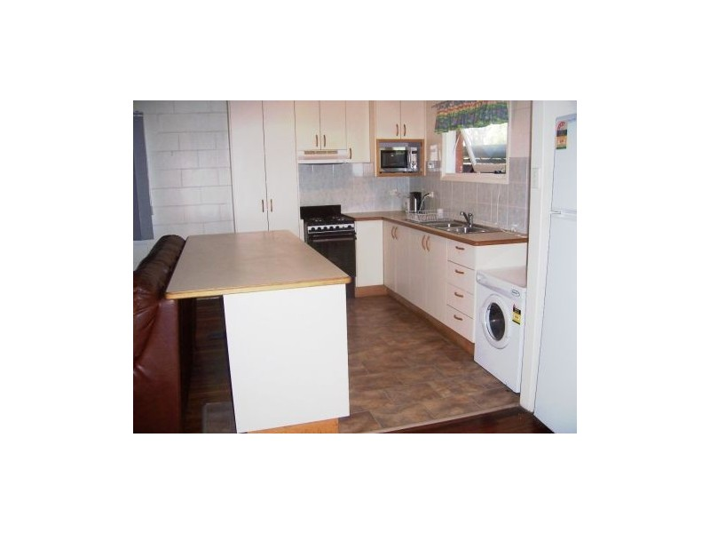 276 WATSON, Acacia Ridge QLD 4110