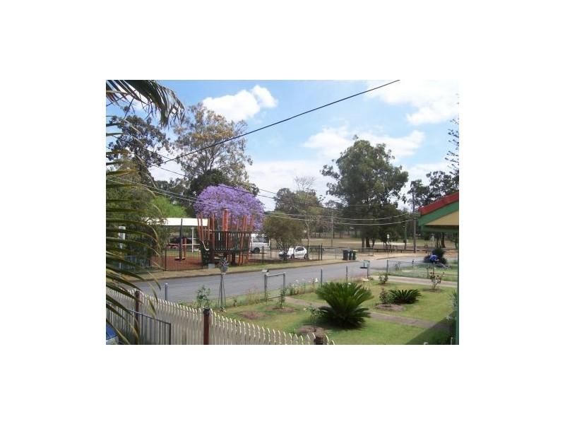 3 COLEY, Acacia Ridge QLD 4110