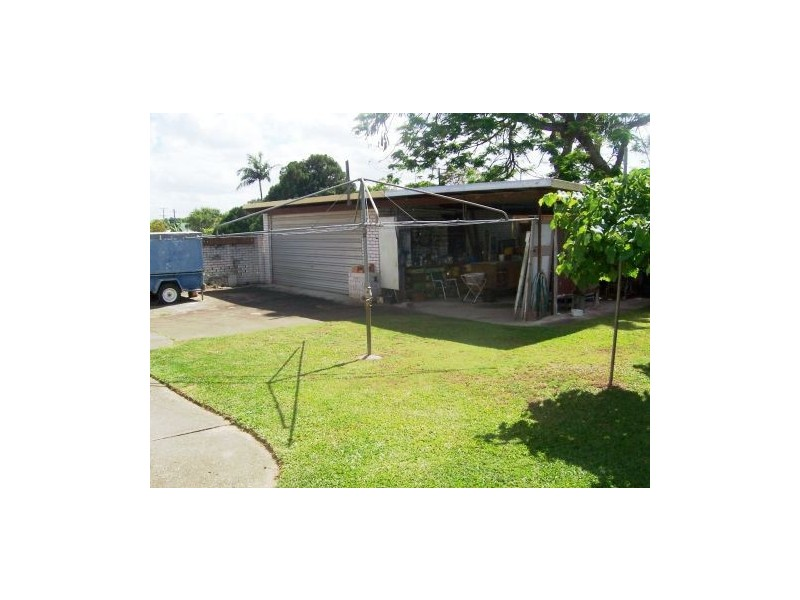 6 MERCHISTON, Acacia Ridge QLD 4110