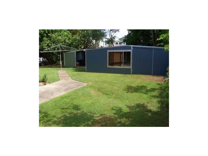 8 FADDEN, Acacia Ridge QLD 4110