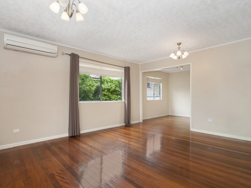 69 Mortimer Road, Acacia Ridge QLD 4110