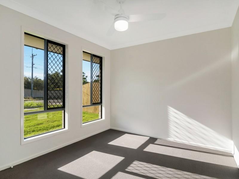17 Macaranga Street, Marsden QLD 4132