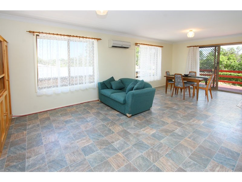 29 Highbury St, Acacia Ridge QLD 4110