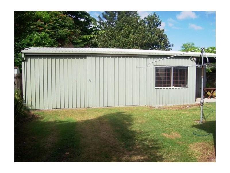 64 AGNES, Acacia Ridge QLD 4110