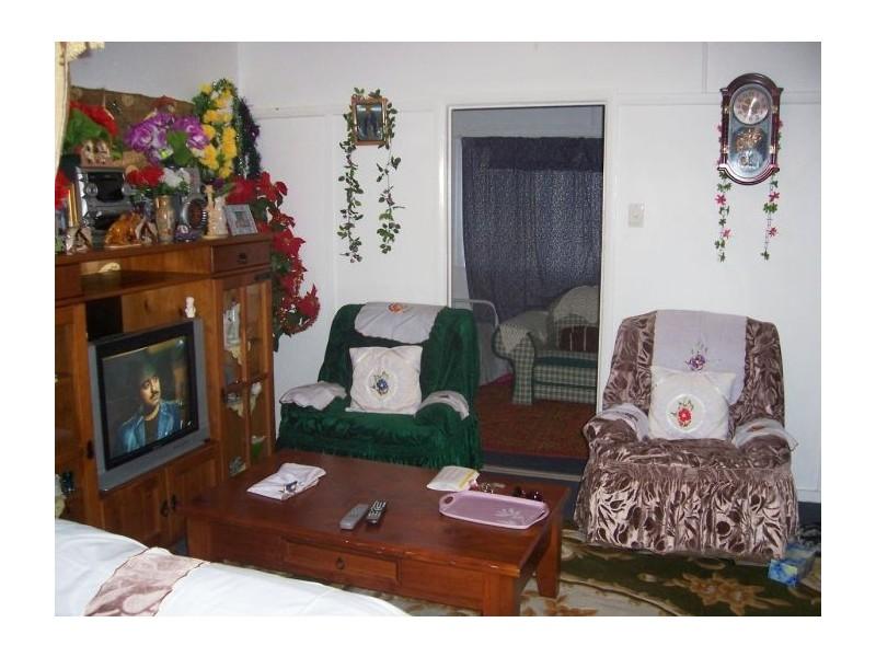 276 MORTIMER, Acacia Ridge QLD 4110