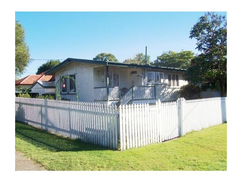 2 SANDEMAN, Acacia Ridge QLD 4110
