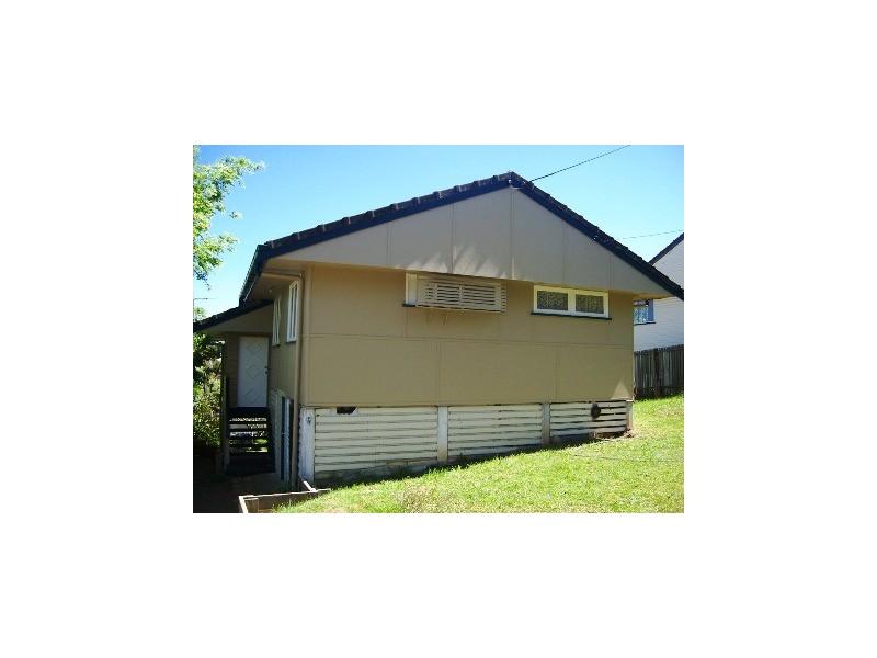 11 FLAXTON ST, Acacia Ridge QLD 4110