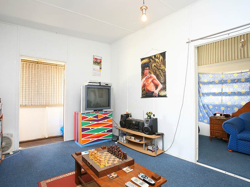 26 CHARDEAN ST, Acacia Ridge QLD 4110