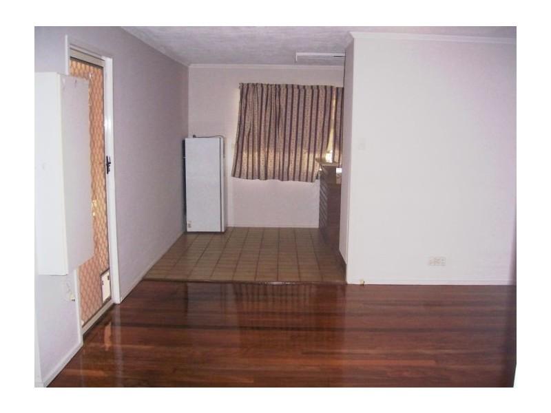14 ROTHESAY, Acacia Ridge QLD 4110
