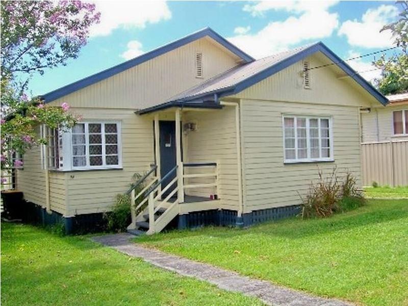 78 OXLEY, Acacia Ridge QLD 4110