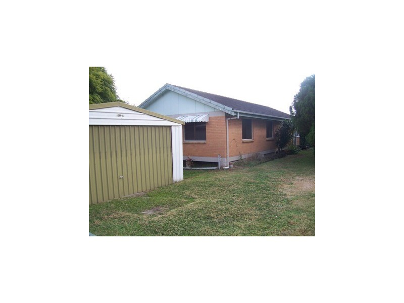22 CHANDLER, Acacia Ridge QLD 4110