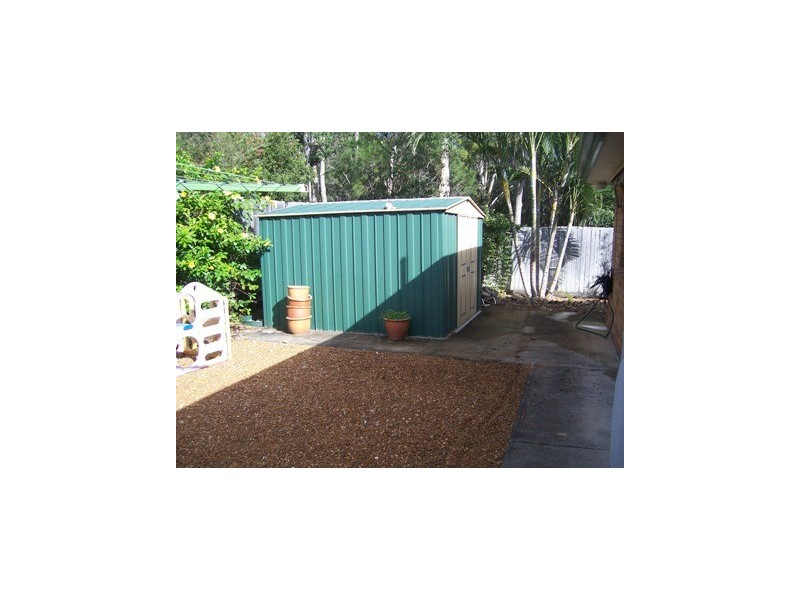 46 ANTRIM, Acacia Ridge QLD 4110