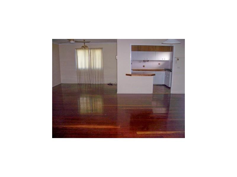43 AMHERST, Acacia Ridge QLD 4110