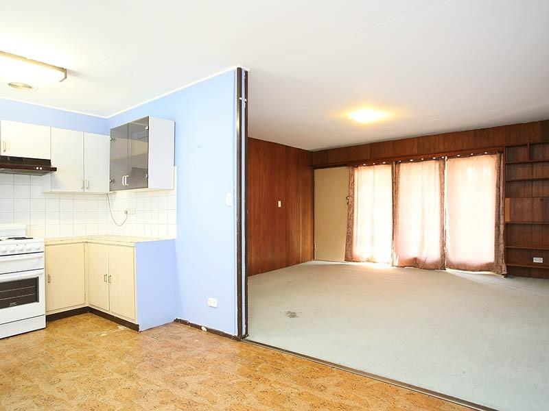 109 POSTLE STREET, Acacia Ridge QLD 4110