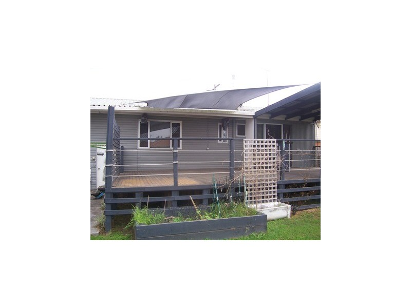 1334 BEAUDESERT, Acacia Ridge QLD 4110