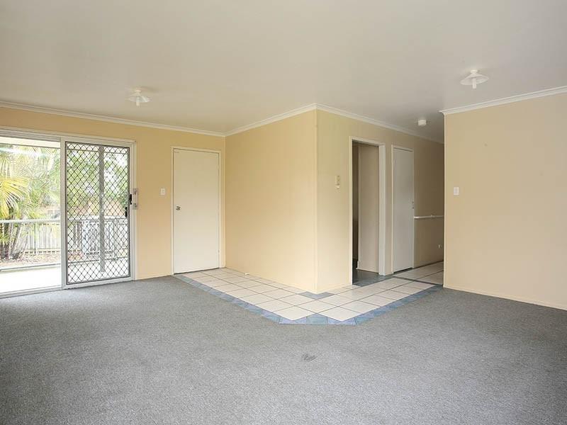 2 OLIVINE PLACE, Acacia Ridge QLD 4110