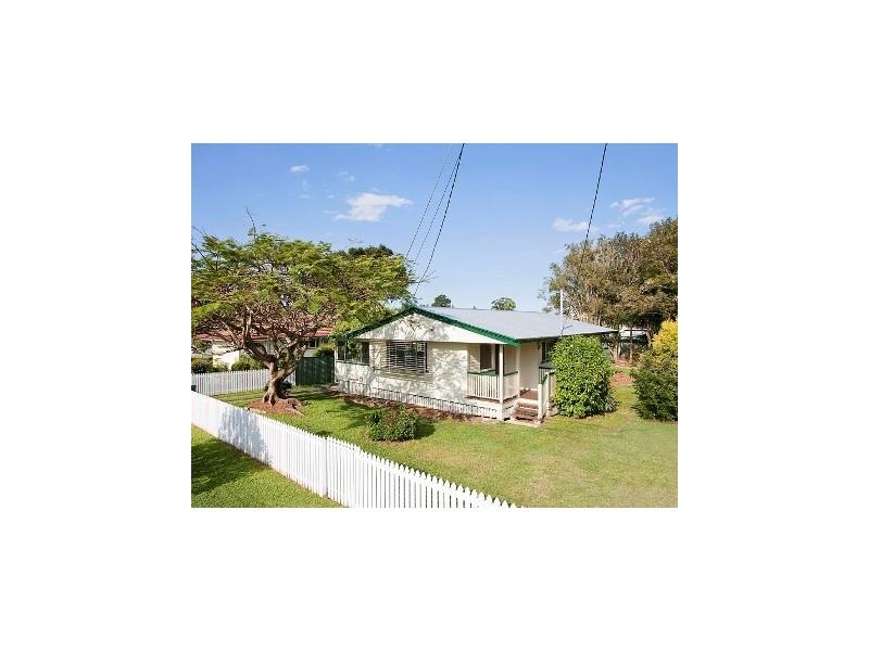 44 OXLEY, Acacia Ridge QLD 4110