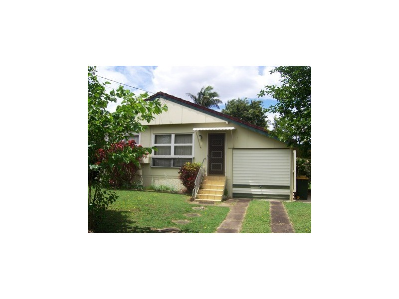 22 EMILY, Acacia Ridge QLD 4110