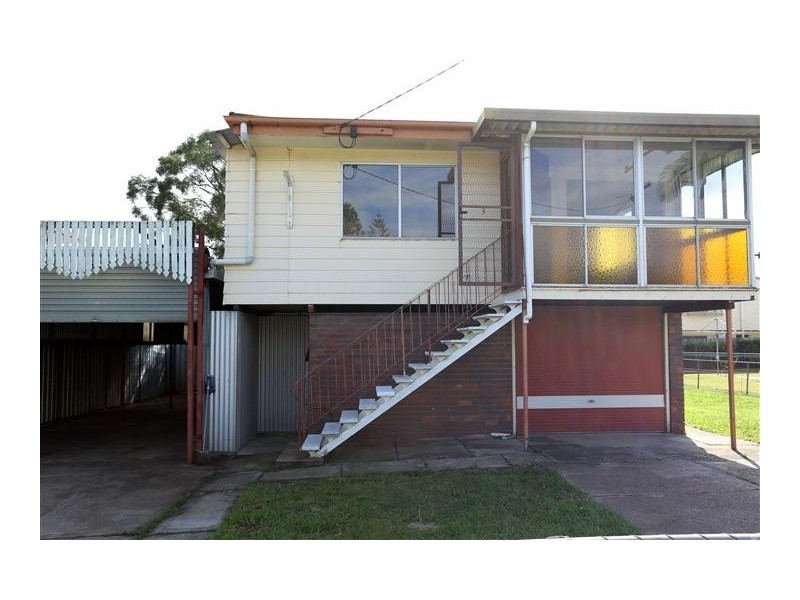 3 Wallum Street, Acacia Ridge QLD 4110