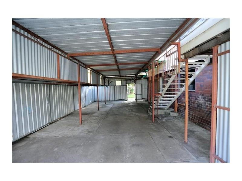 3 Wallum Street, Acacia Ridge QLD 4110