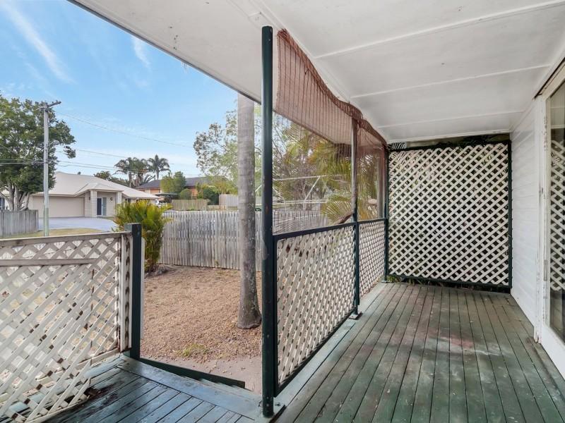 12 Wakley Street, Acacia Ridge QLD 4110