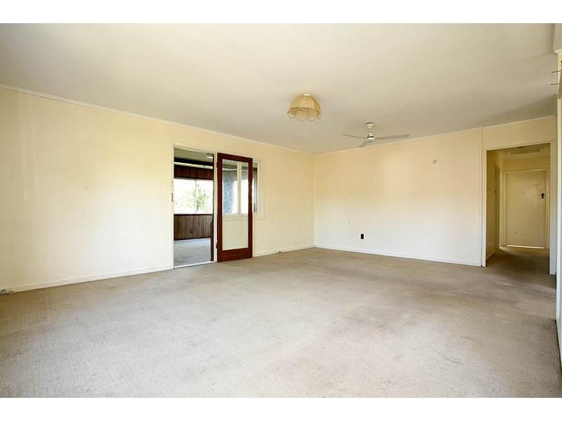10 Fadden Street, Acacia Ridge QLD 4110
