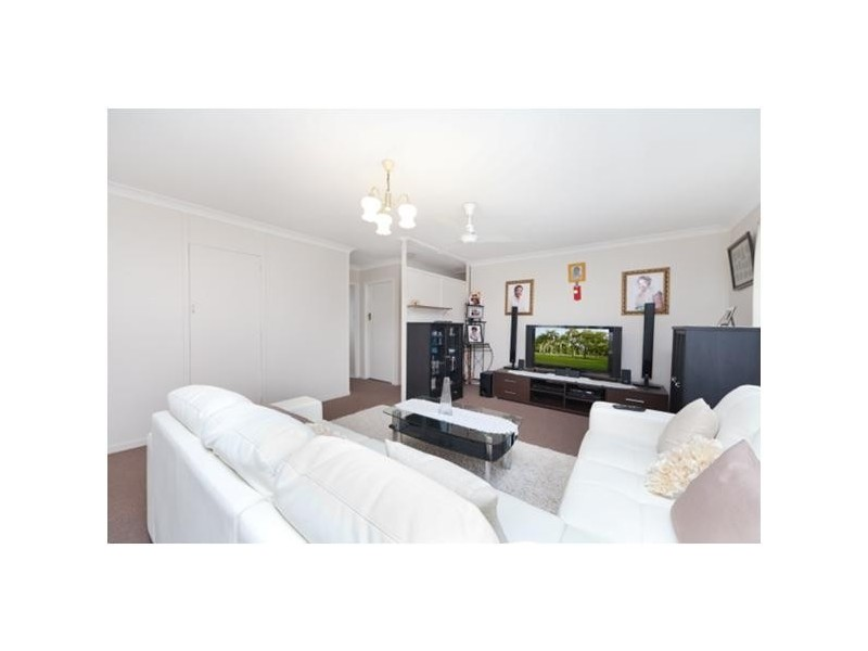 88 Gregory Street, Acacia Ridge QLD 4110