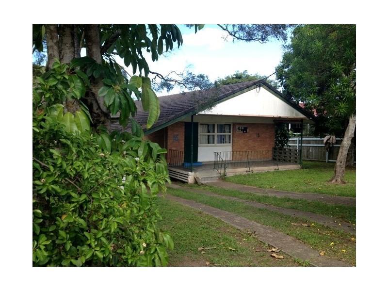 16 Bellamy Street, Acacia Ridge QLD 4110