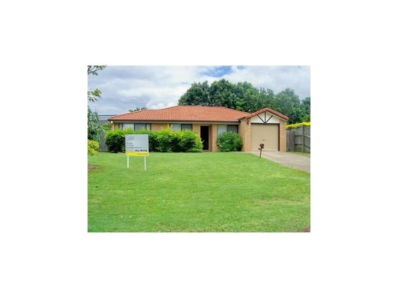 94 OSWIN STREET, Acacia Ridge QLD 4110