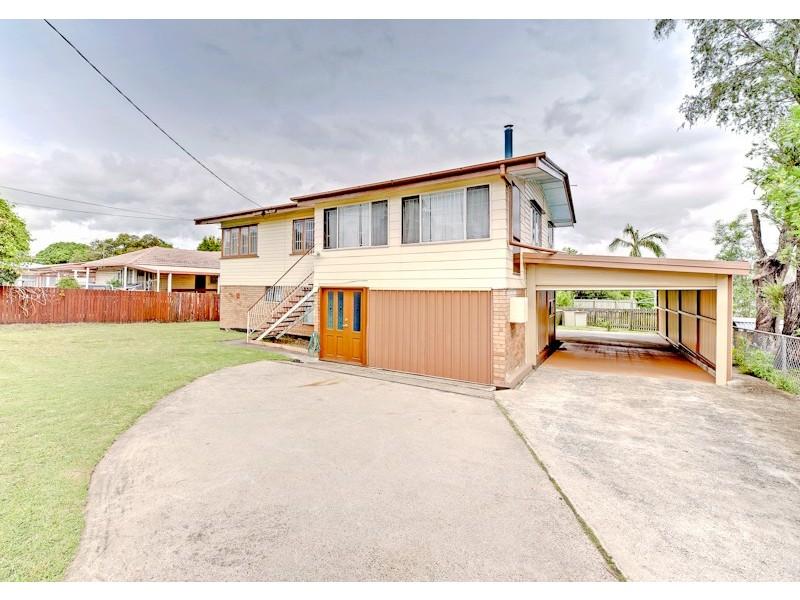 7 COLBORNE, Acacia Ridge QLD 4110