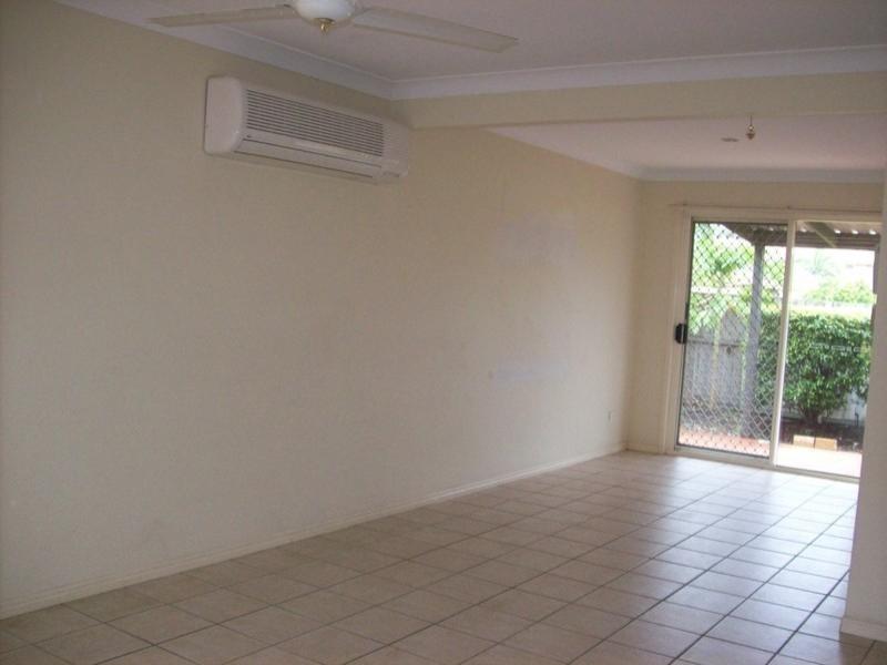 10/80 OSWIN STREET, Acacia Ridge QLD 4110