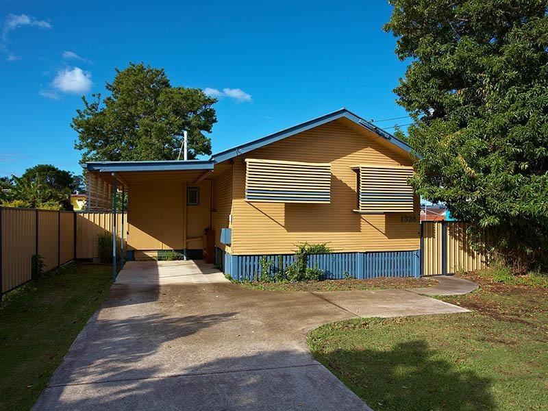 1326 BEAUDESERT, Acacia Ridge QLD 4110