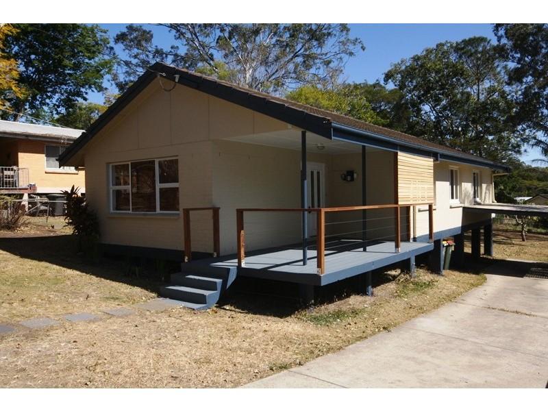 29 Flaxton Street, Acacia Ridge QLD 4110