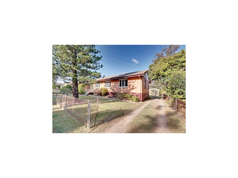 98 GREGORY, Acacia Ridge QLD 4110