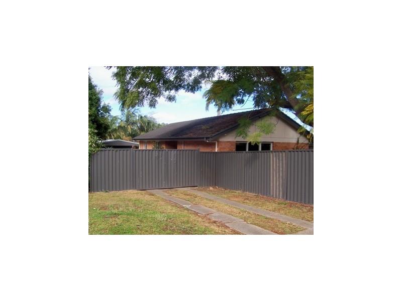 54 BELLAMY STREET, Acacia Ridge QLD 4110