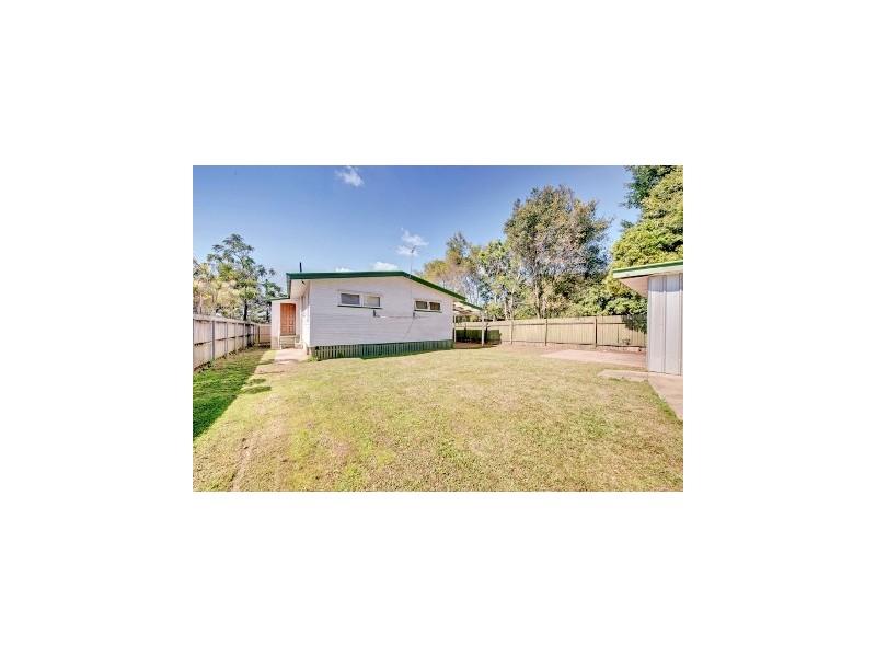 9 OSWIN STREET, Acacia Ridge QLD 4110