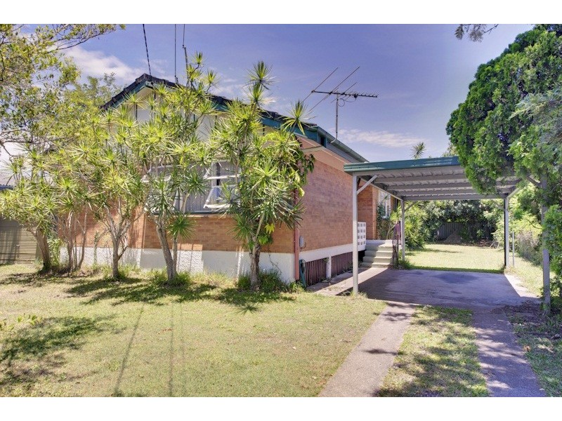 276 WATSON ROAD, Acacia Ridge QLD 4110
