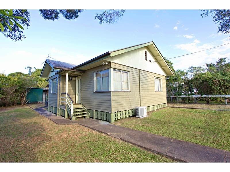08 Aplin Street, Acacia Ridge QLD 4110