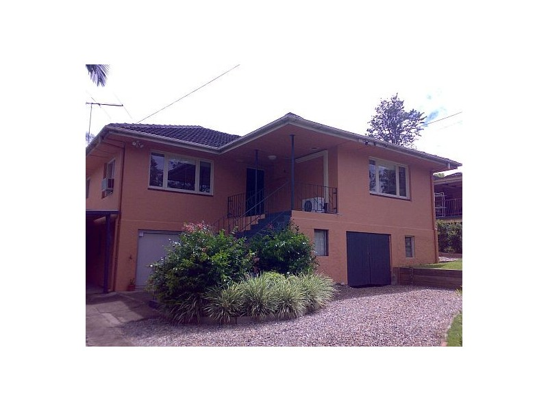 27 Lismore Street, Acacia Ridge QLD 4110