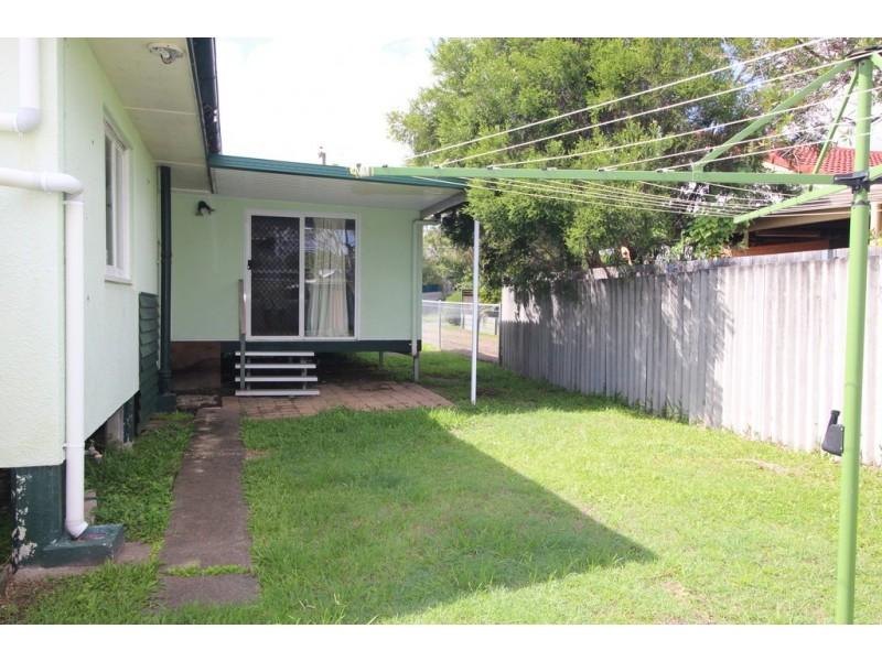 6 Wray Street, Acacia Ridge QLD 4110