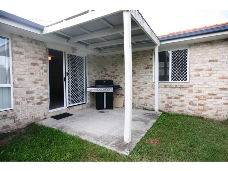 13 Longford Crescent, Acacia Ridge QLD 4110