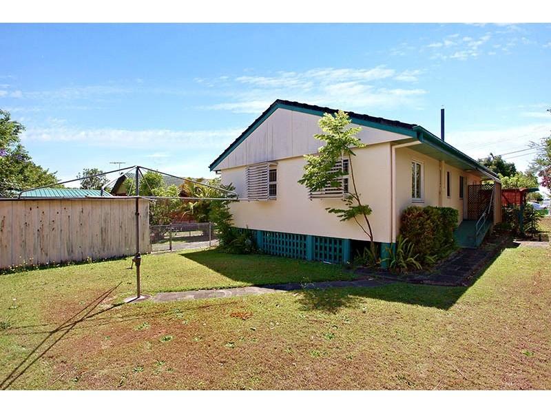 288 WATSON ROAD, Acacia Ridge QLD 4110