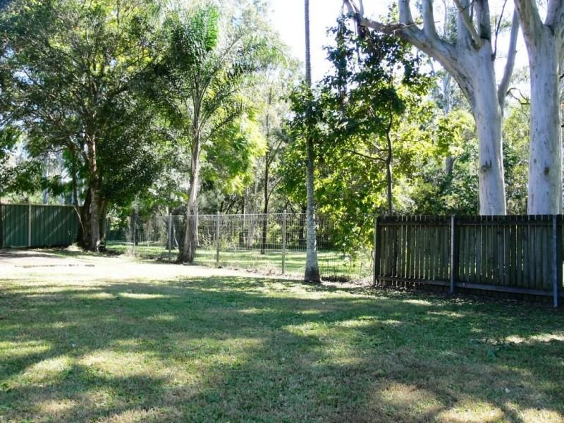 65 Lobelia Avenue, Daisy Hill QLD 4127