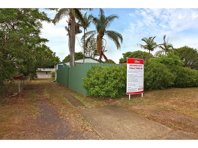 38 Alderwood St, Acacia Ridge QLD 4110