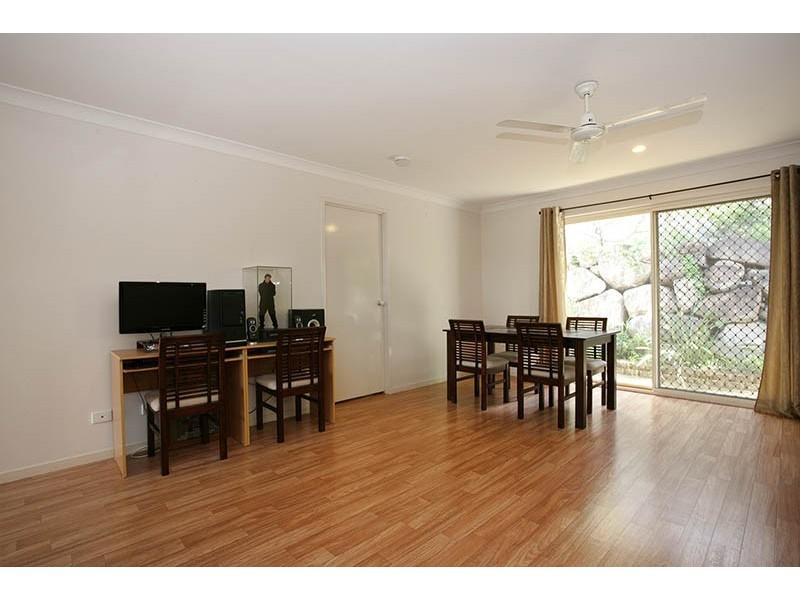 21 Mawson Street, Acacia Ridge QLD 4110