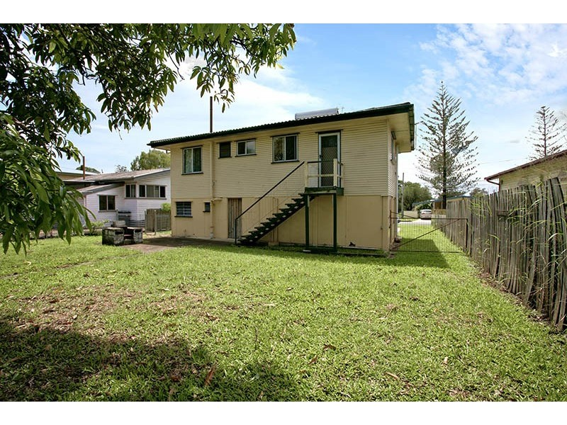 21 Glenview Street, Acacia Ridge QLD 4110