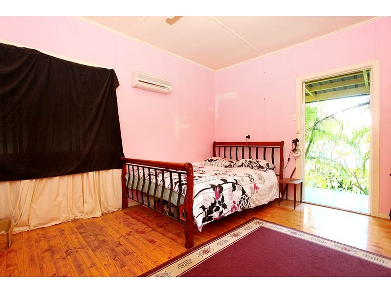 12 Courtice Street, Acacia Ridge QLD 4110