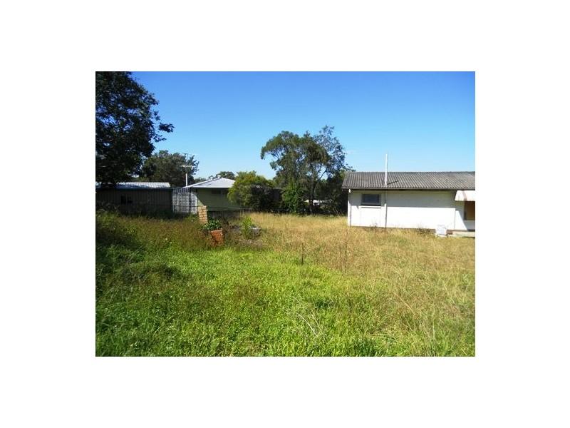 4 Ebury Street, Acacia Ridge QLD 4110